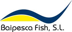 Baipescafish